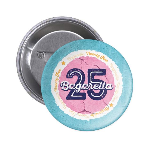 Bagde Bagarele 25
